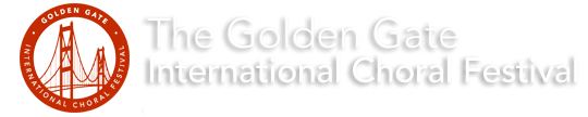 Golden Gate Festival logo